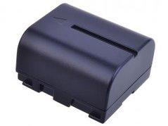 Avacom baterie pro JVC BN-VF707, 707U, Li-Ion, 7.2V, 710mAh, 5.1Wh, neoriginální