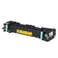 Epson originální fuser C13S053049, Epson Aculaser M300D, M300DN, zapékací jednotka