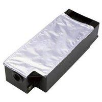 Epson originální waste box C13T619000, 35000str., Epson Business Inkjet B300, B500DN, odpadní nádobk