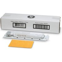 HP originální toner collection unit B5L37A, 54000str., HP CLJ MFP E57540, M552, M553, M577