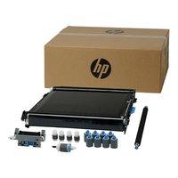 HP originální transfer belt CE516A, 150000str., HP LJ CP5525, M750n, MFP CLJ 700, AiO M775 MFP, přen