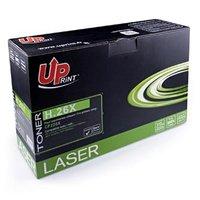 UPrint kompatibilní toner s CF226X, black, 9000str., H.26X, high capacity, pro HP LaserJet Pro M402,