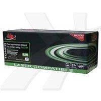 UPrint kompatibilní toner s Q2612A, black, 2000str., H.12AE, HL-08E, pro HP LaserJet 1010, 1012, 101