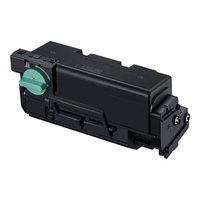 HP originální toner SV037A, MLT-D304L, black, 20000str., 304L, high capacity, Samsung MLT-D304L, O