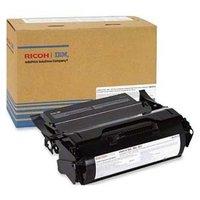 IBM originální usage kit 39V2599/40X0101, 300000str., IBM IP 1532, 1552, 1572, 1650