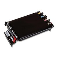 Lexmark originální transfer belt 40X3572, 120000str., Lexmark C530, C532, C534, přenosový pás