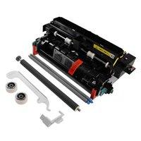 Lexmark originální Maintenance kit 220V 40X4765, 300000str., Lexmark T652dn,T652n,T654dn,T654dtn,T65