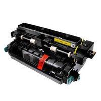 Lexmark originální fuser 40X5855, Lexmark T652,T654,T656,X656,X654, zapékací jednotka