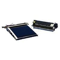 Lexmark originální maintenance kit 40X7616, 85000str., Lexmark CX310d, CX310dn, CX40dte, CX410de, CX