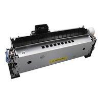 Lexmark originální fuser unit 220V 40X7744, Lexmark MS811dn, MS810dn, MS810de, M5155, MS812dn, MS811