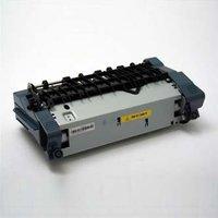 Lexmark originální fuser 40X8111, Lexmark C734,C736,C746,C748,CS736,CS748,X734,X738,X746, zapékací j