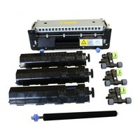 Lexmark originální maintenance kit 40X8421, 40X8426, 200000str., Lexmark MS811, sada pro údržbu