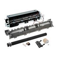 Lexmark originální Maintenance kit 40X8436, Lexmark M3150de
