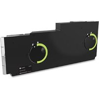 Lexmark Odpadní nádobka 72K0W00, color laser, 115000str., Lexmark CS820de,CS820dte,CS820dtfe,CX820de