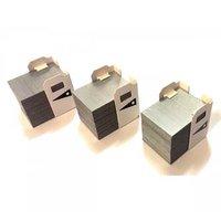 Konica Minolta originální staple cartridge MS-5D, 3x5000, Konica Minolta Di450,470,550, Di251, 351,