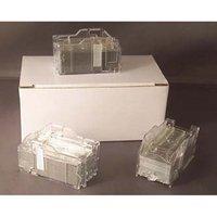 Konica Minolta originální staple cartridge SD-509, 14YK, 3x5000 ks, Konica Minolta Bizhub C203, C220