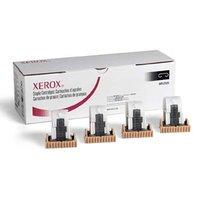 Xerox originální staple cartridge 108R00535, 3x3000, Xerox