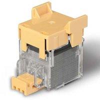 Xerox originální staple cartridge 008R12897, 16000, Xerox Phaser 3635MFP, WC5645,265,7220,5665,7225,