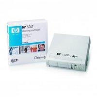 HP čisticí, SDLT, 220.0 GB, C7982A