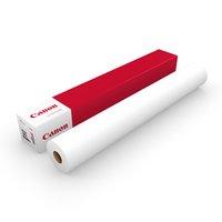 "Canon Roll Paper IJM255, 1067/30/Smart Dry Professional Satin, pololesklý, 42"", 97349631, 2"
