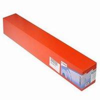 """Canon 1067/30/Matt Coated Paper, matný, 42"""", 7215A002, 180 g/m2, papír, 1067mmx30m, bílý, p"""