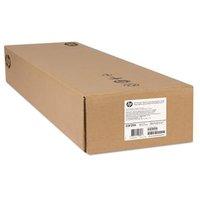 "HP 1067/22.9/Everyday adhesive Gloss Polypropylene, lesklý, 42"", 2-pack, C0F29A, 120 g/m2,"