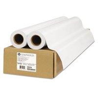 """HP 1067/20.1/Universal Adhesive Vinyl, matný, 42"""", 2-pack, C2T52A, 290 g/m2, papír, 1067mmx"""