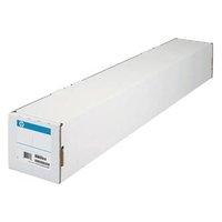 "HP 914/15.2/Professional Matte Canvas, matný, 36"", E4J60B, 392 g/m2, bannerový plátno, 914m"