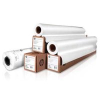 "HP 1067/30.5/Universal Heavyweight Coated Paper, matný, 42"", Q1414B, 131 g/m2, papír, 1067m"