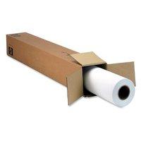 """HP 1067/30.5/Universal Satin Photo Paper, saténový, 42"""", Q1422B, 200 g/m2, papír, 1067mmx30"""