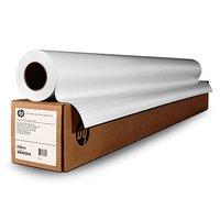 """HP Durable Semi-gloss Display Film, papír, lesklý, bílý, role, 36"""", 205 g/m2, 1 ks, Q6620B,"""