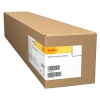 "Kodak 914/30.5m/Rapid Dry Photographic Glossy Paper, lesklý, 36"", 222731-00B, 190 g/m2, pap"