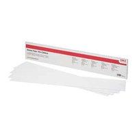 """OKI 215/1.2/Banner Paper, 8"""", 9004450, 165 g/m2, plakátový papír, 215x1.2m, bílý, pro laser"""