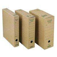 Box archivační, A4, 110mm, Emba