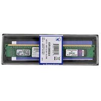 Kingston DDR3 1 x 4GB, KVR13N9S8/4
