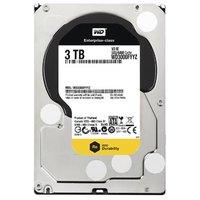 """Western Digital interní pevný disk, WD RE, 3.5"""", SATA III/SATA II, 3TB, 3000GB, WD3000FYYZ"""
