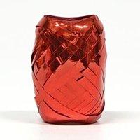 Stuha vázací, lesklá, mix barev, 0.5x2000cm, 5ks, cena za 1ks