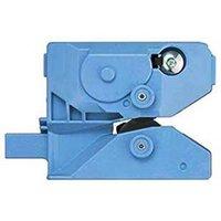 Canon originální cutter blade CT-07, 1155C001, Canon imagePROGRAF PRO-2000, 4000, 6000, 4000S, 6000S