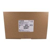 Canon originální waste box MC-10, 1320B014, Canon iPF 65x, 75x, odpadní nádobka