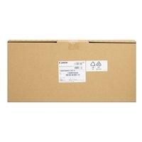 Canon originální waste box MC-16, 1320B010, Canon imagePROGRAF IPF600, 605, 610, 6000S, 6100, 6200,