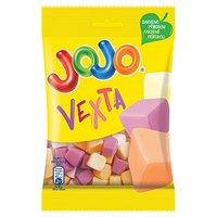 Bonbóny JOJO, 80g, Vexta, gumové, Nestlé
