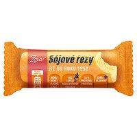 Tyčinka Zora sójové řezy, 50g, Nestlé