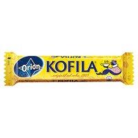 Čokoládová tyčinka Kofila, 35g, Nestlé