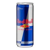 Energy drink, 24ks v kartonu, cena za 1ks, Red Bull