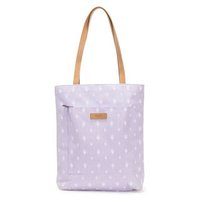 "Taška na notebook 13"", Seiren Lavender, růžová z polyesteru, Golla"