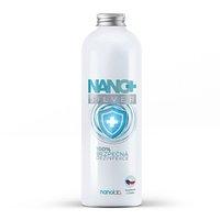 Dezinfekce NANO+ Silver, náhradní náplň, 1000ml, Nanolab