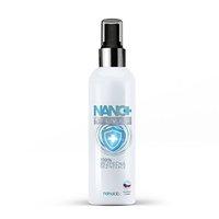Dezinfekční sprej NANO+ Silver, 300ml, Nanolab