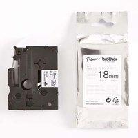 Brother originální čisticí kazeta do tiskárny štítků, Brother, TZE-CL4, 8m, 18mm