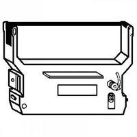 Kompatibilní páska do pokladny, černá, pro Citizen DP 600