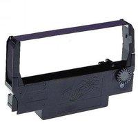 Epson originální páska do pokladny, C43S015360, ERC 23B, černá, Epson TM-267, II, 250, 270, 280, M-2